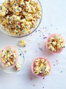 popcorn15