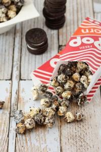 popcorn22