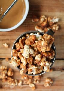 popcorn25