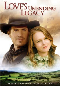 Loves Unending Legacy