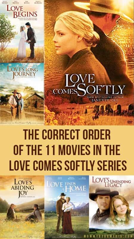 correct-order-love-comes-softly-series-MBM