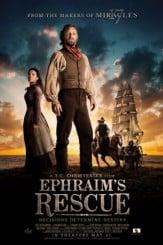 Ephraim's Rescue Parent's Guide